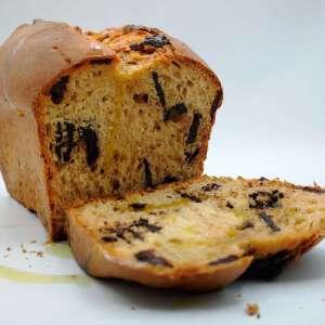 Pan de Toni