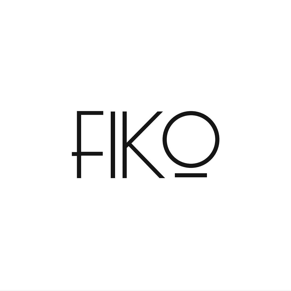 Made in FIKO